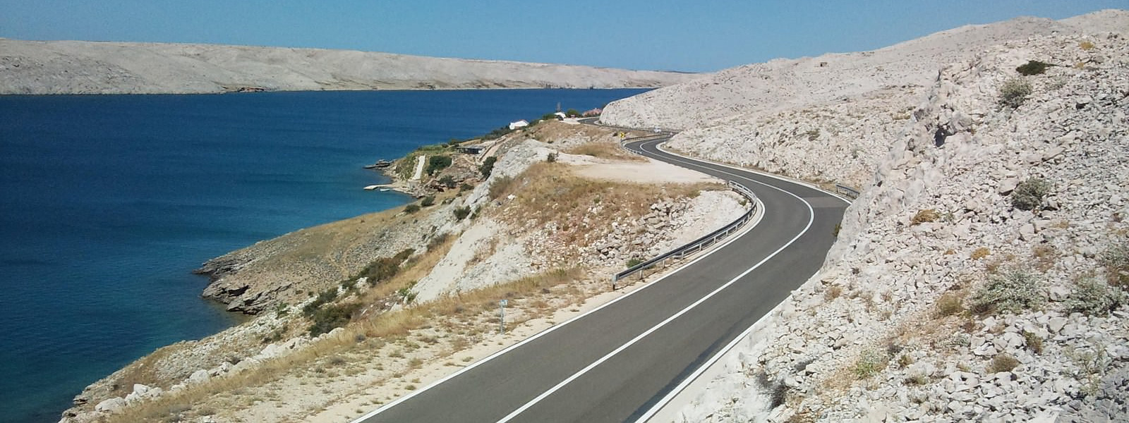 Great car rental prices in Dubrovnik and Croatia<br> whenever you want – wherever you're going